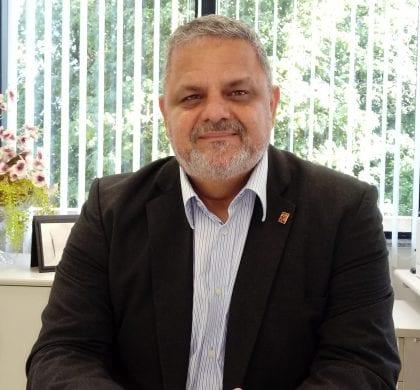 Banco do Nordeste tem novo superintendente no Rio Grande do Norte