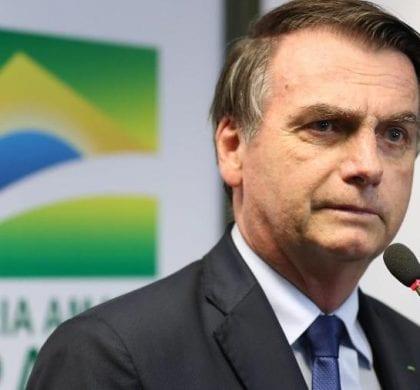 Imagem: Marcos Corrêa/PR