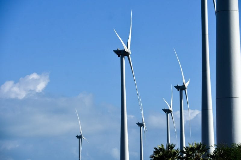 RN habilita investidores para disputar leilão nacional de energias