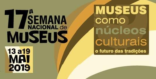 TRE-RN abre hoje comemorações da 17ª Semana Nacional de Museus com Roda de Conversa sobre História das Eleições