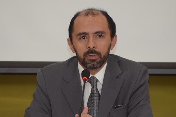 Presidente da Comissão Eleitoral para o TRT alerta para excessos dos candidatos nas redes sociais