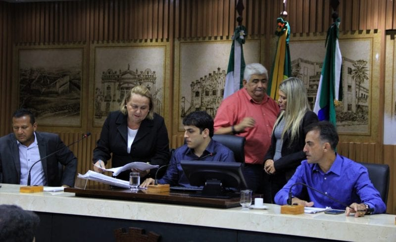 Projeto para agendamento de consultas passa na Comissão de Finanças da Câmara de Natal