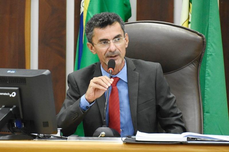 Audiência Pública vai debater Sistema Único de Assistência Social