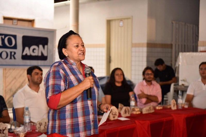 Governo renova Programa Microcrédito do Empreendedor em Carnaúba dos Dantas