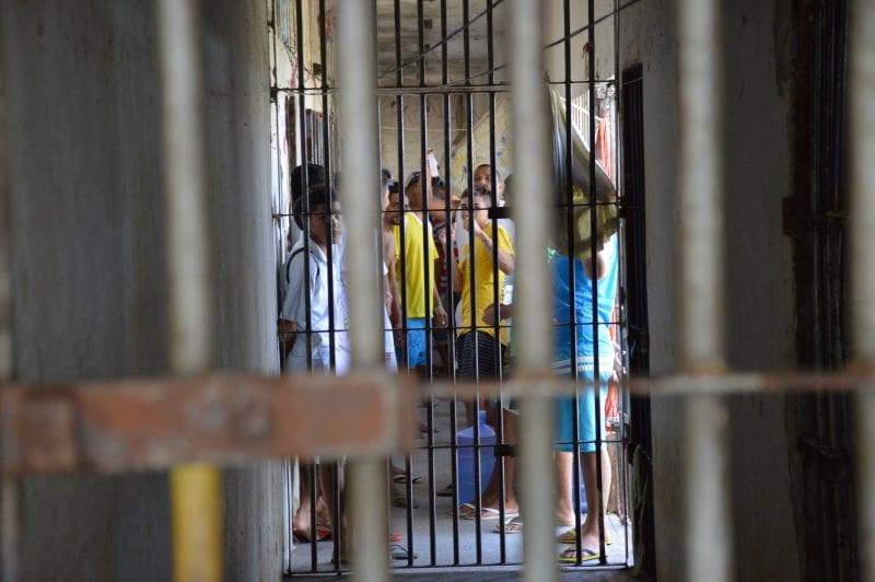 Defensoria Pública do RN realiza esta semana mutirão de Execução Penal em Mossoró