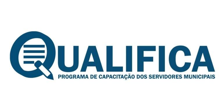 Programa de Capacitação dos Servidores Municipais – QUALIFICA – abre novas vagas