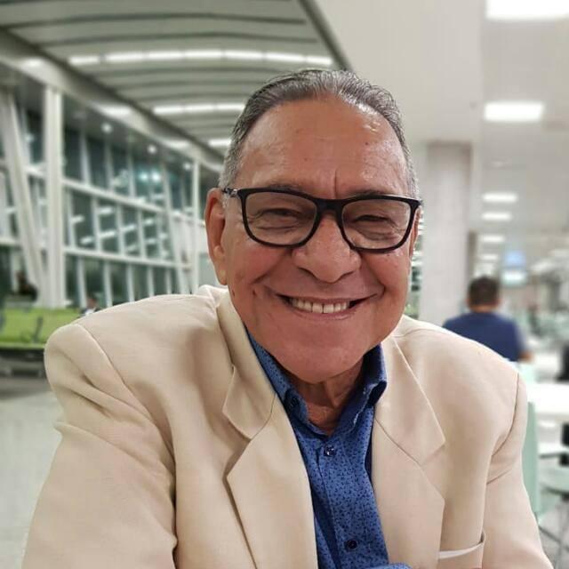 Rivaldo Fernandes volta ao comando do PV no RN