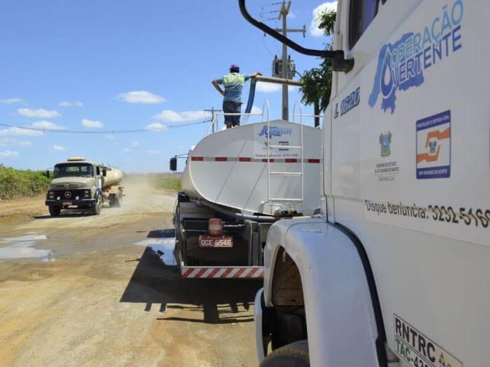 Natal sedia II Encontro Estadual dos Comitês de Bacias Hidrográficas do RN