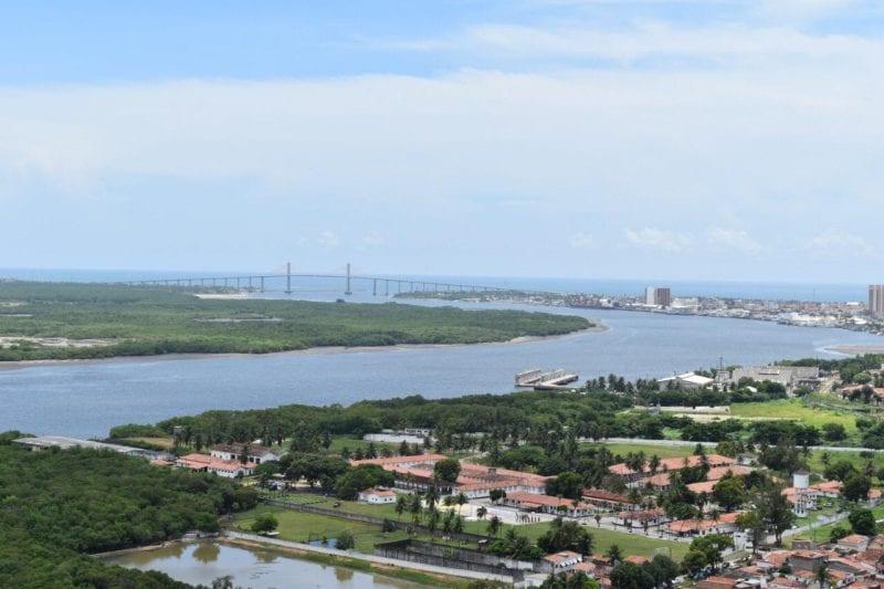 Governo inicia processo de criação do Comitê da Bacia do rio Potengi