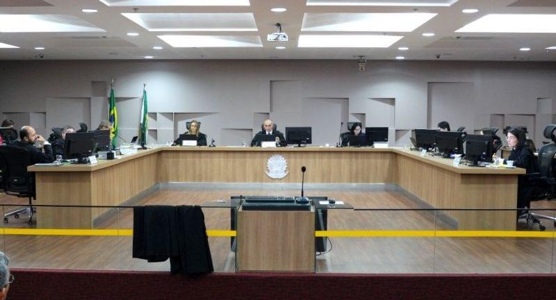 TRE-RN cassa o diploma do Deputado Estadual Sandro Pimentel