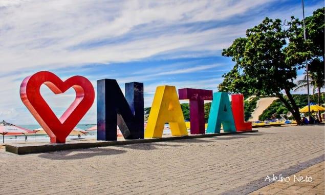 Prefeitura anuncia investimento na recuperação dos monumentos de Natal