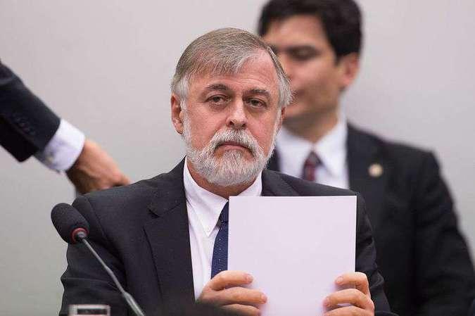 Lava-Jato: Juiz condena ex-diretor da Petrobrás e valida acordos de R$ 700 mi
