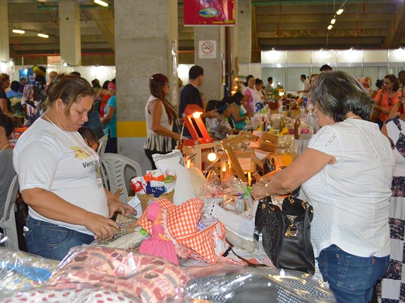 Inscrições para Brasil Mostra Brasil iniciam na segunda-feira