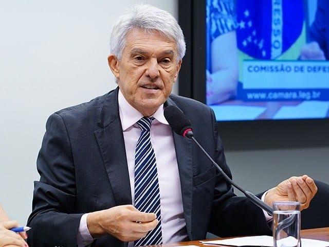 Deputado João Maia propõe mudanças nas regras de TV paga