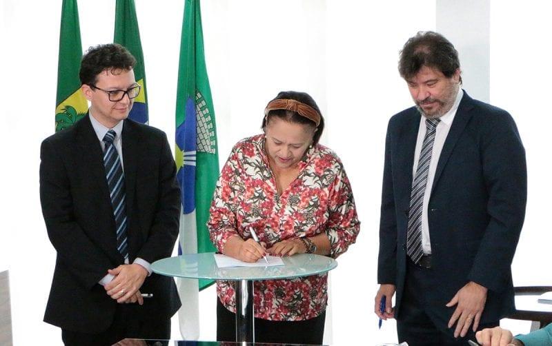 Governo acerta venda da folha por R$ 251 milhões com o Banco do Brasil