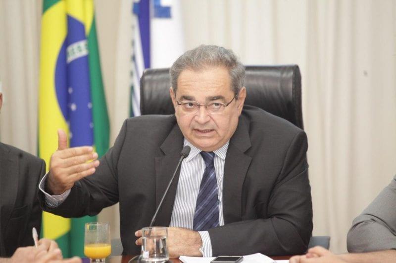 Natal é a capital brasileira que mais investe recursos próprios em obras e serviços
