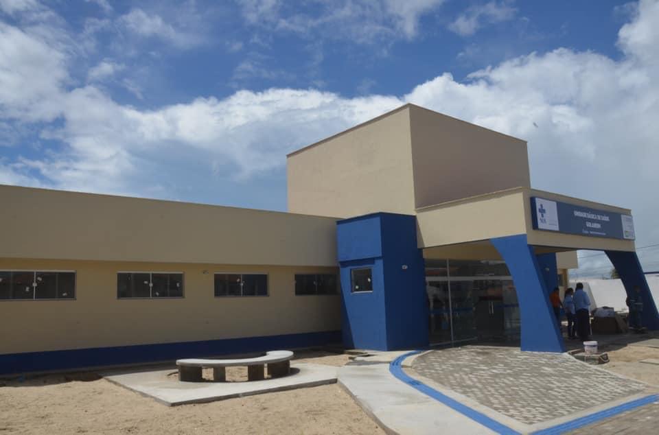 Prefeitura de São Gonçalo realiza contratação de médicos