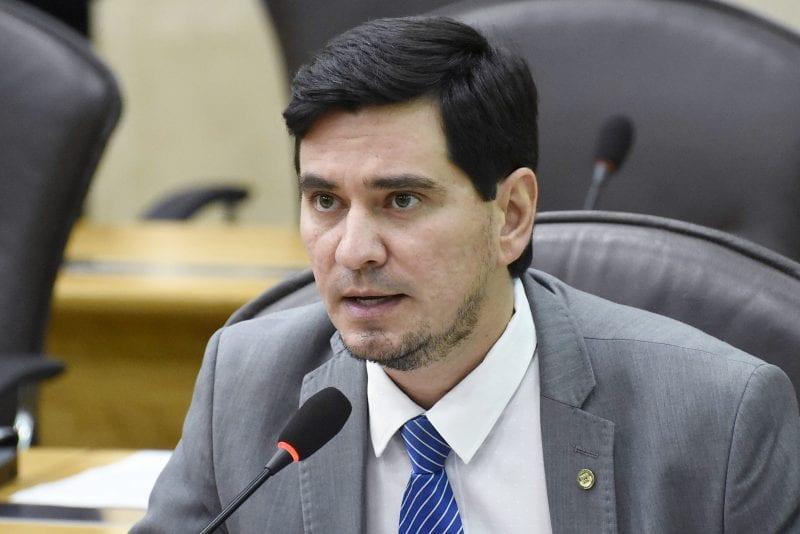 Deputado George Soares faz balanço da 1ª ExpoAssú, feira de exposição agropecuária