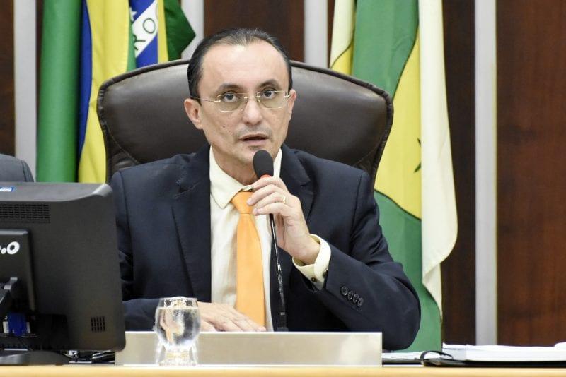 Audiência Pública vai discutir revitalização da pesca da lagosta no RN