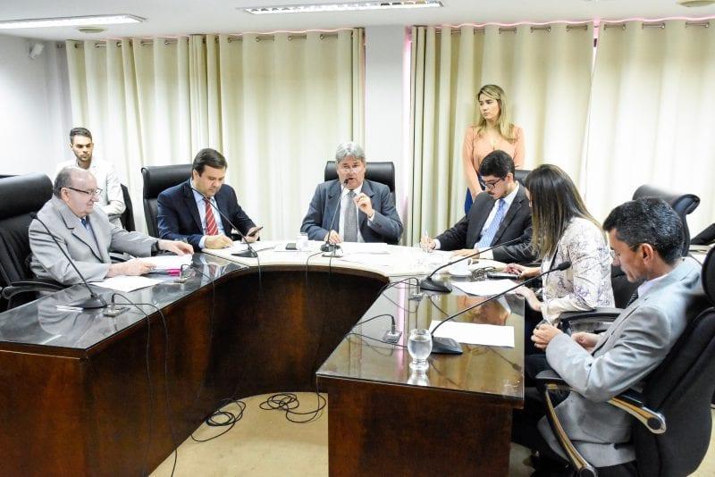 Comissão de Finanças aprova criação do programa para recuperação da carnaúba
