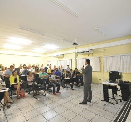 Sessão solene marcará 10 anos da Escola da Assembleia no Rio Grande do Norte