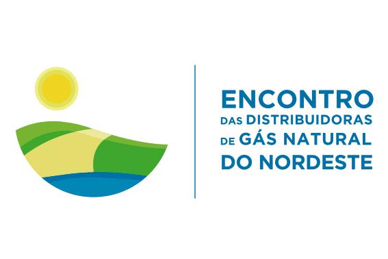 Resultado de imagem para Encontro das Distribuidoras de Gás Natural do Nordeste acontece nesta quinta, em Natal