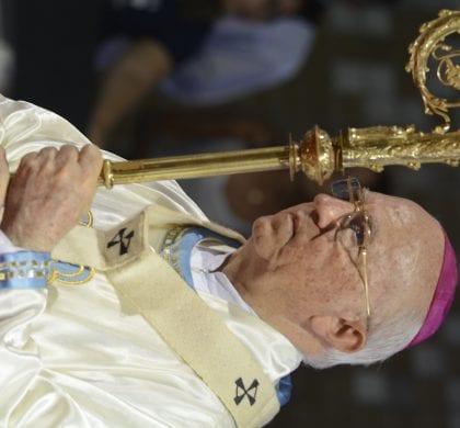 Arcebispo de Natal é nomeado presidente de Comissão Especial para Causa dos Santos
