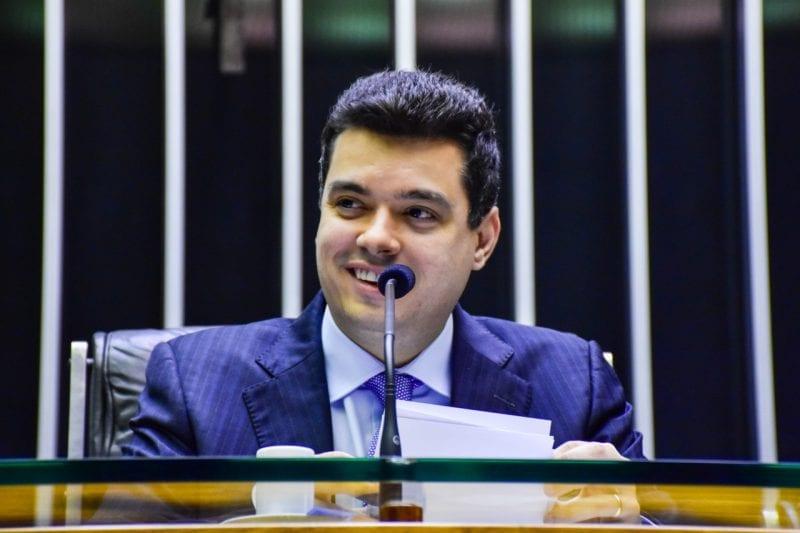 Governo Federal libera R$ 3 milhões de emenda de Walter Alves para Natal