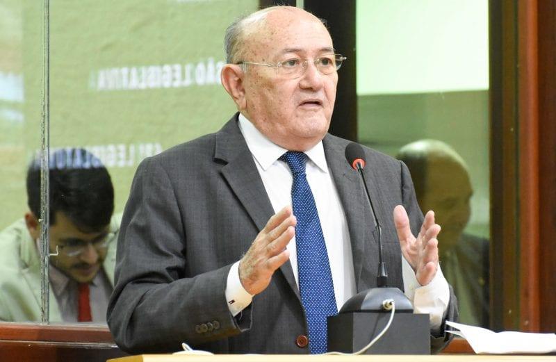 Assembleia Legislativa debate nesta segunda-feira o Projeto Seridó