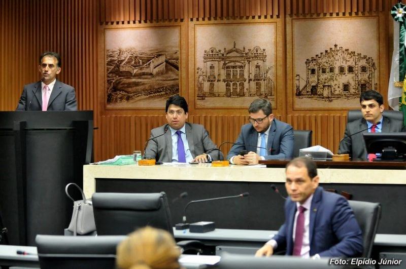 Câmara mantém veto a PL que obrigava vistoria em equipamentos esportivos