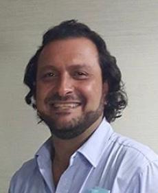 Habib Chalita é eleito presidente do Sindicato de Hotéis, Restaurantes Bares e Similares do RN