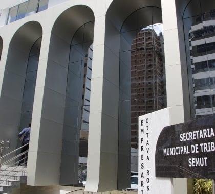2ª fase de regime especial para quitar dívidas junto a Prefeitura acontece até 31 de outubro