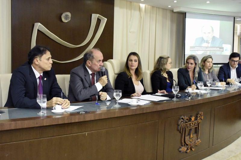 Autismo: audiência pública propõe medidas para reduzir judicialização na Saúde