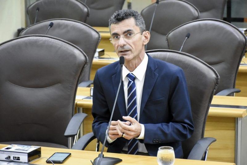 Deputado Francisco do PT pede que pleito de empresários sobre o Proedi seja atendido
