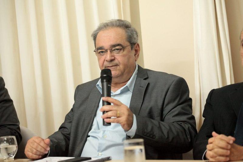 Prefeitura de Natal anuncia suspensão do decreto que cobra R$ 50 mil do transporte de aplicativos