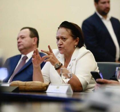 Consórcio Nordeste: 1ª licitação economiza R$ 48 milhões em medicamentos