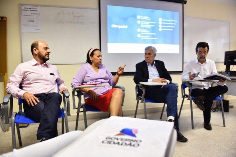Desenvolvimento econômico do RN é debatido em Seminário