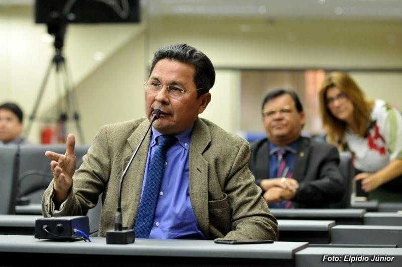 Vereadores aprovam criação de semana de combate ao bullying e cyberbulling