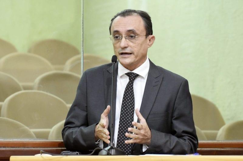 Audiência Pública vai debater Custas Cartorárias no RN