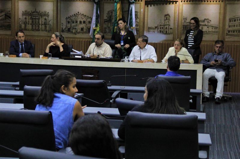 Comissão de Justiça aprova projeto com foco na proteção aos animais
