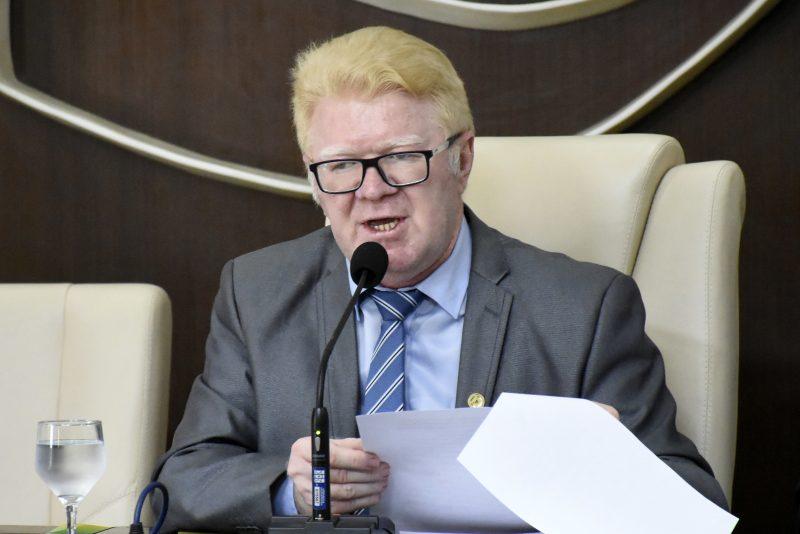 Obrigatoriedade de instrutores na formação de motoristas é discutida no Legislativo