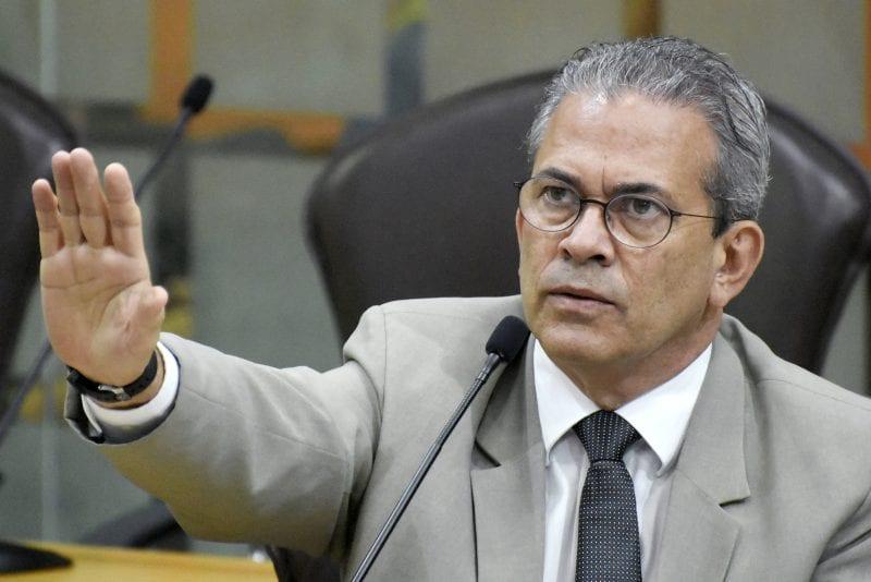 Atualizações de planos diretores serão discutidas na Assembleia Legislativa