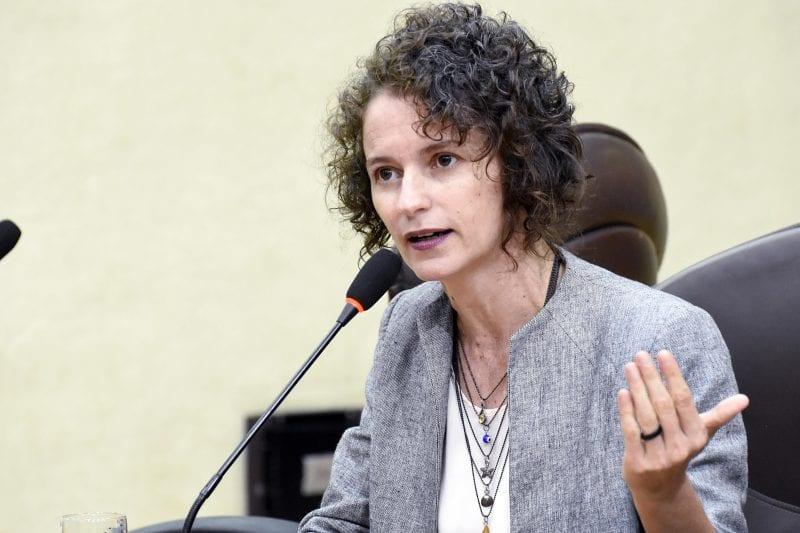 Comissão da Assembleia aprova iniciativas para combater violência contra mulher