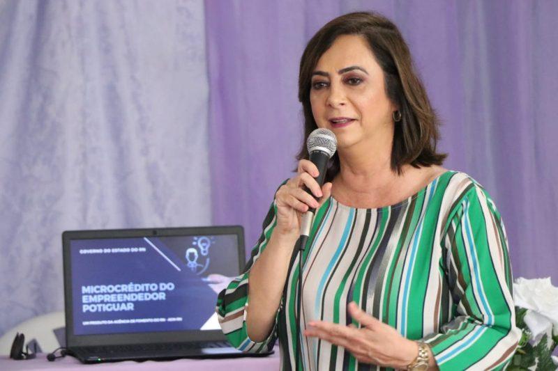 RN recebe investimento de quase R$ 18 milhões através do microcrédito da AGN