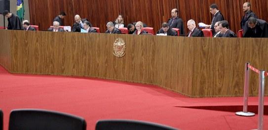 Eleições 2020: Corte Eleitoral aprova mais três resoluções