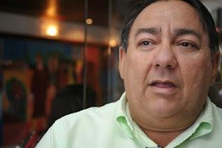 Morre o ex-deputado federal Paulo Wagner