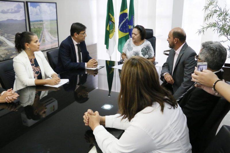 Governo do RN apresenta balanço e diz que economizou R$ 5,8 milhões em diárias