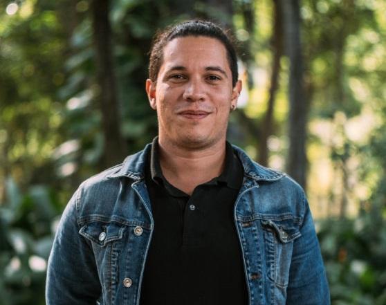 Pesquisador da UFRN recebe R$ 1 milhão do Instituto Serrapilheira