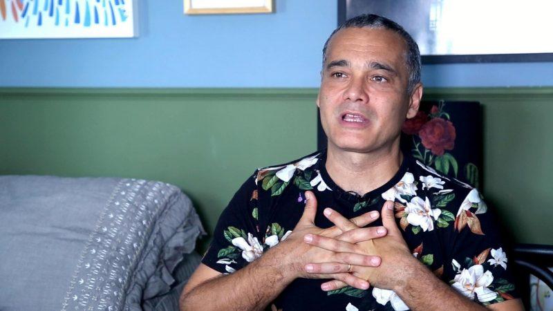 Sidarta Ribeiro pede mobilização contra PEC dos Fundos