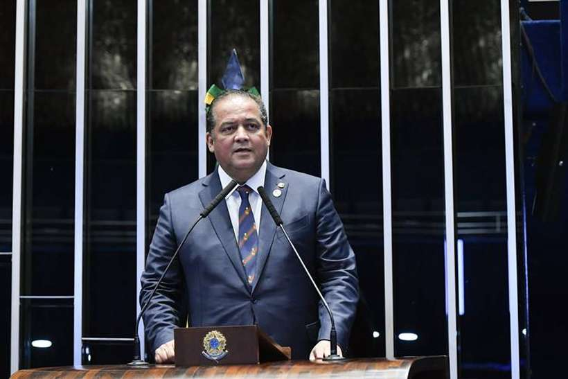 Líder do governo minimiza polêmica de vídeo envolvendo Bolsonaro